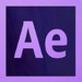 AE牛顿动力学插件2D版