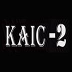 �_源��KAIC2
