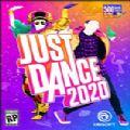 舞力全�_2020手�C版
