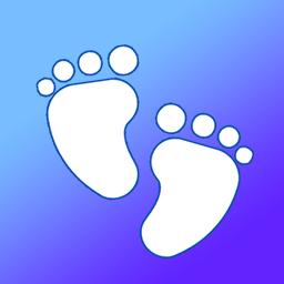 掌中步步����X�件1.0.2 安卓版