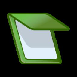 ExcelTool工具箱1.0 �G色版