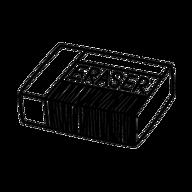 橡皮擦(�W站�~�糇��N�Ш�)1.0.0 安卓版