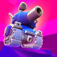 山丘坦克��2游��1.5.0 安卓版