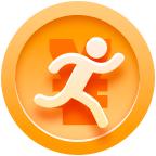 水滴步步��打卡��X1.0 安卓手�C版