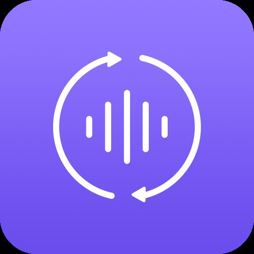 语音合成王app