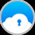 云盘管家浏览器插件