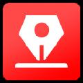 人事考试网上报名考务管理系统免费版