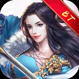 铸剑师单职业ios变态版1.0.1iPhone版