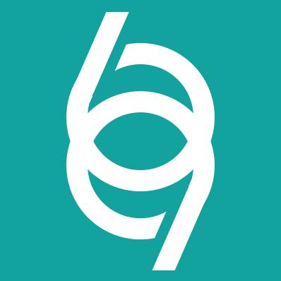 踏���app1.0 安卓版