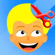 �_趣��理�l店手游(Barbers Shop)1.0.9 安卓最新版