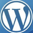 wordpress D8主�}