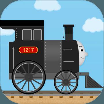 Labo�e木火�游��1.0 安卓版