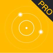 针孔摄像头探测app1.0 苹果版