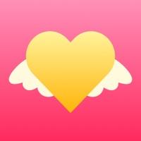 遇见美好app1.0 最新版