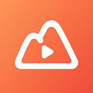 每日源拍app1.0.0 最新版