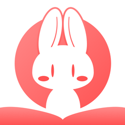 兔兔�x��2020