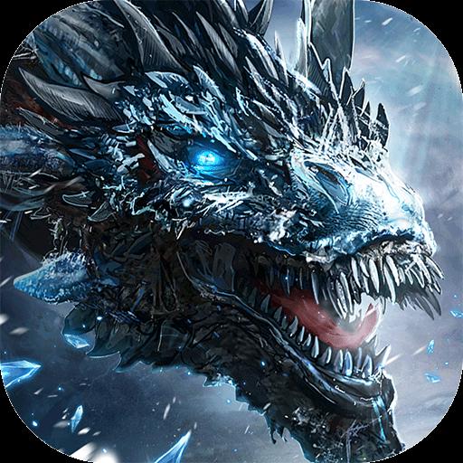 龙之幻想ios版1.0iPhone 版
