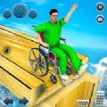 ��狂�椅挑�鹳�游��1.0 安卓版