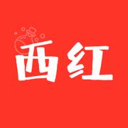 西红交友app1.0 手机版