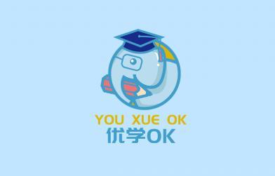 优学OK app