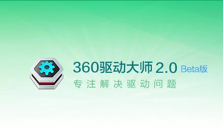 360��哟��
