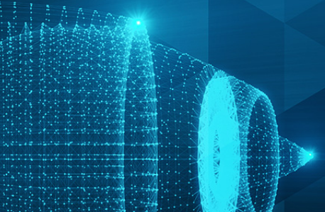 LTspice电子线路图模拟软件