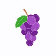 葡萄社短视频app