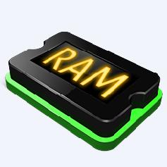 Reduce Memory(内存优化工具)1.3.0 绿色免费版