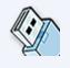 多系统U盘启动盘制作工具(YUMI)2.0.6.9 绿色免费版