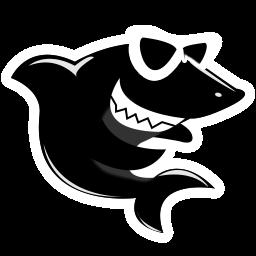 黑鲨装机大师11.5.47.1530 官方最新版