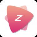 心动剧场app