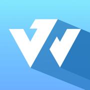 VV�技app