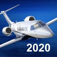 aerofly fs 2020(模�M航空�w行2020)