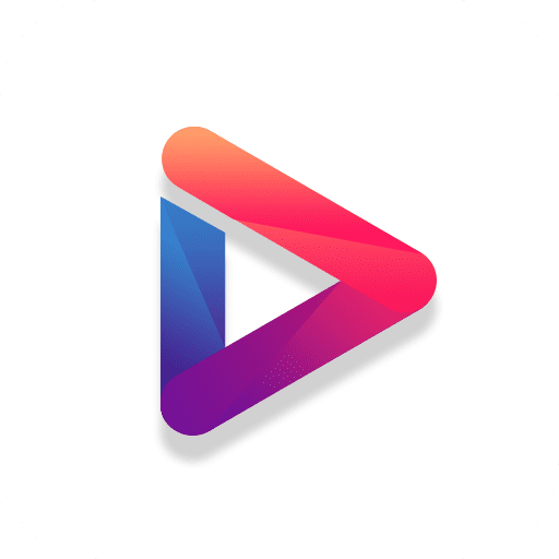 小白视频编辑app