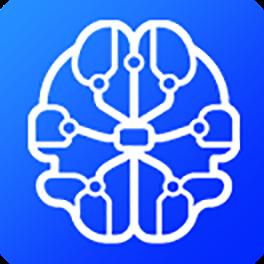 脑图仁app