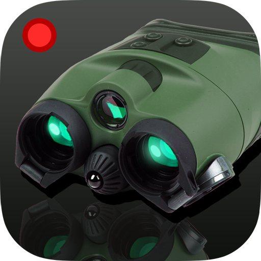 虚拟30倍镜相机app