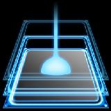 CPU性能测试工具(XtremeMark)5.6.2.420 官方版
