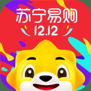 苏宁易购手机版8.2.8 最新版