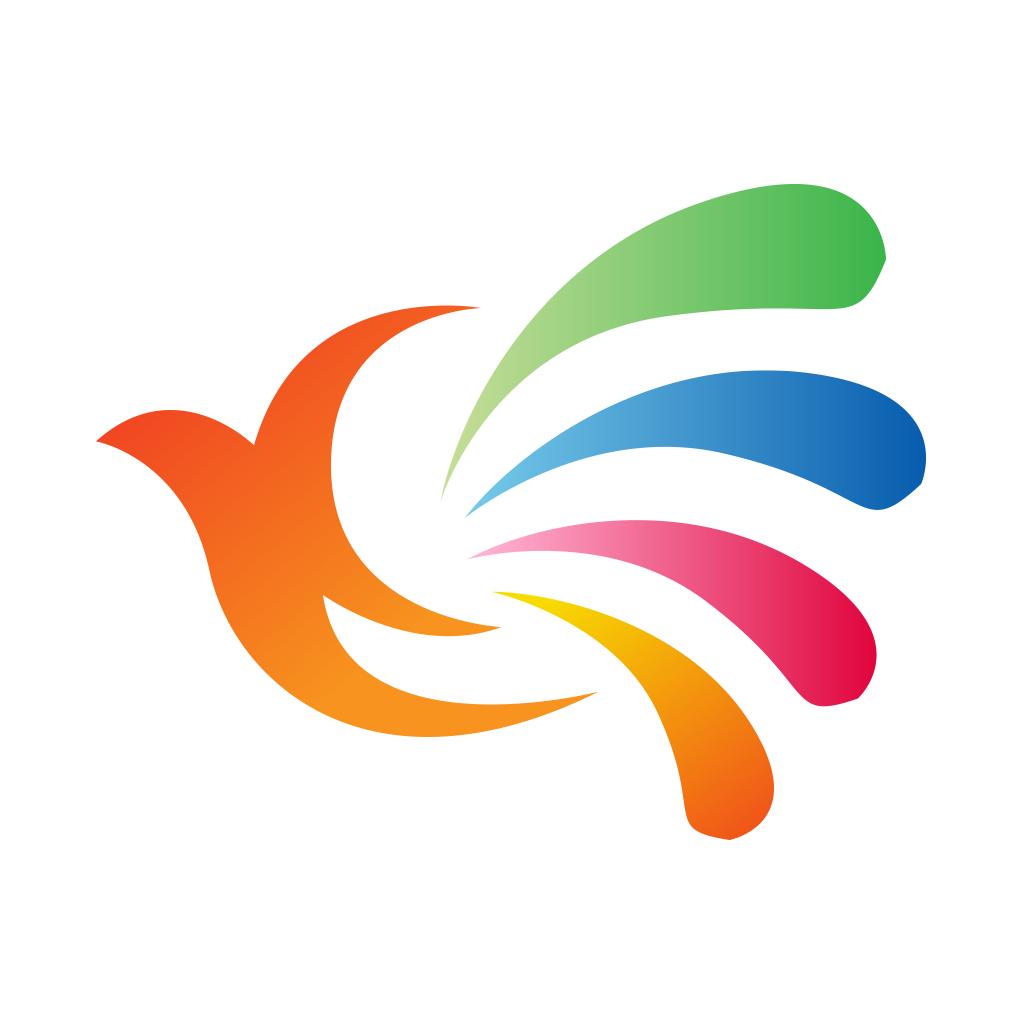 徐汇文旅云app1.0.0 安卓版