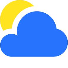on9天气软件