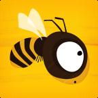 黄蜂手赚软件