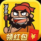 成�Z�留步�t包版3.07.010 安卓最新版