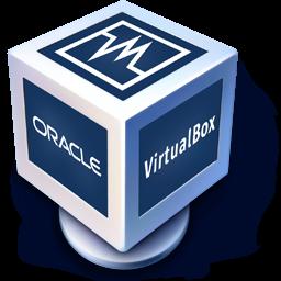 virtualBox虚拟机6.1.0 官方最新中文版