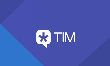 腾讯TIM电脑版