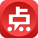 点点兼职打字app1.0 安卓版