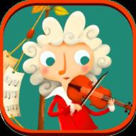 孩子��的古典(Classical 4 Kids)