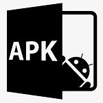 apk文件反编译工具apktool官方版下载2.4.1 最新版