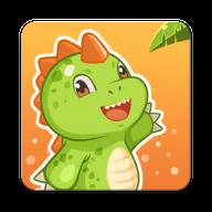 恐龙有钱app1.0.36 安卓新版