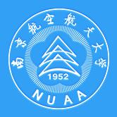 南京航空航天大�W移�有�@app