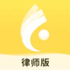 伴法友app0.0.43 �o�V告版